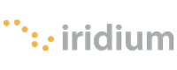 Iridium Technology Partner