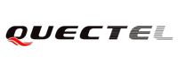 Quectel Technology Partner