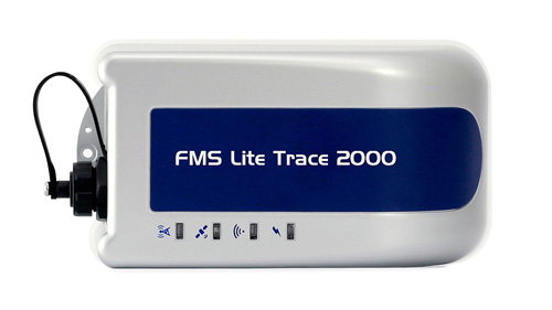 FMS LITE TRACE 2000 Product Gallery Images