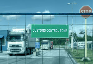 Security & Customs