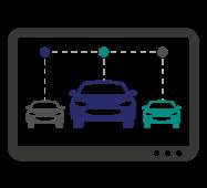 Journey Management Optimize Fleet Utilization Objective