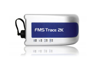 FMS Trace 2000