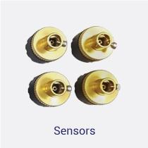 FMS TPMS Sensors