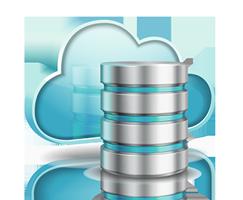 FMS Tech Cloud Server