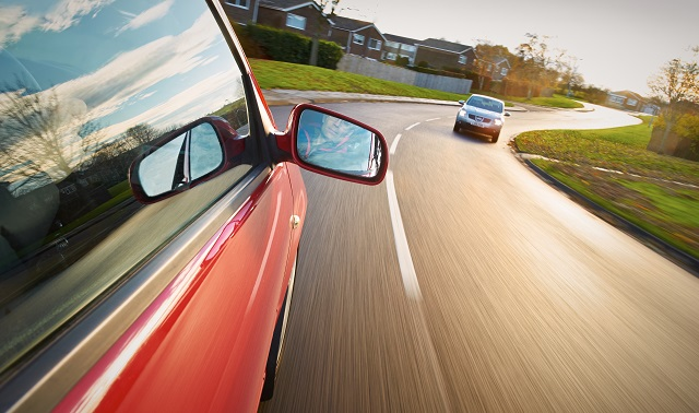 EIGHT TIPS ON HOW TO BE SAFE WHILE DRIVING