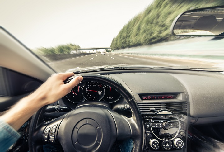 Gain More Data than ever before by adding cameras to your IVMS and Telematics Solutions!