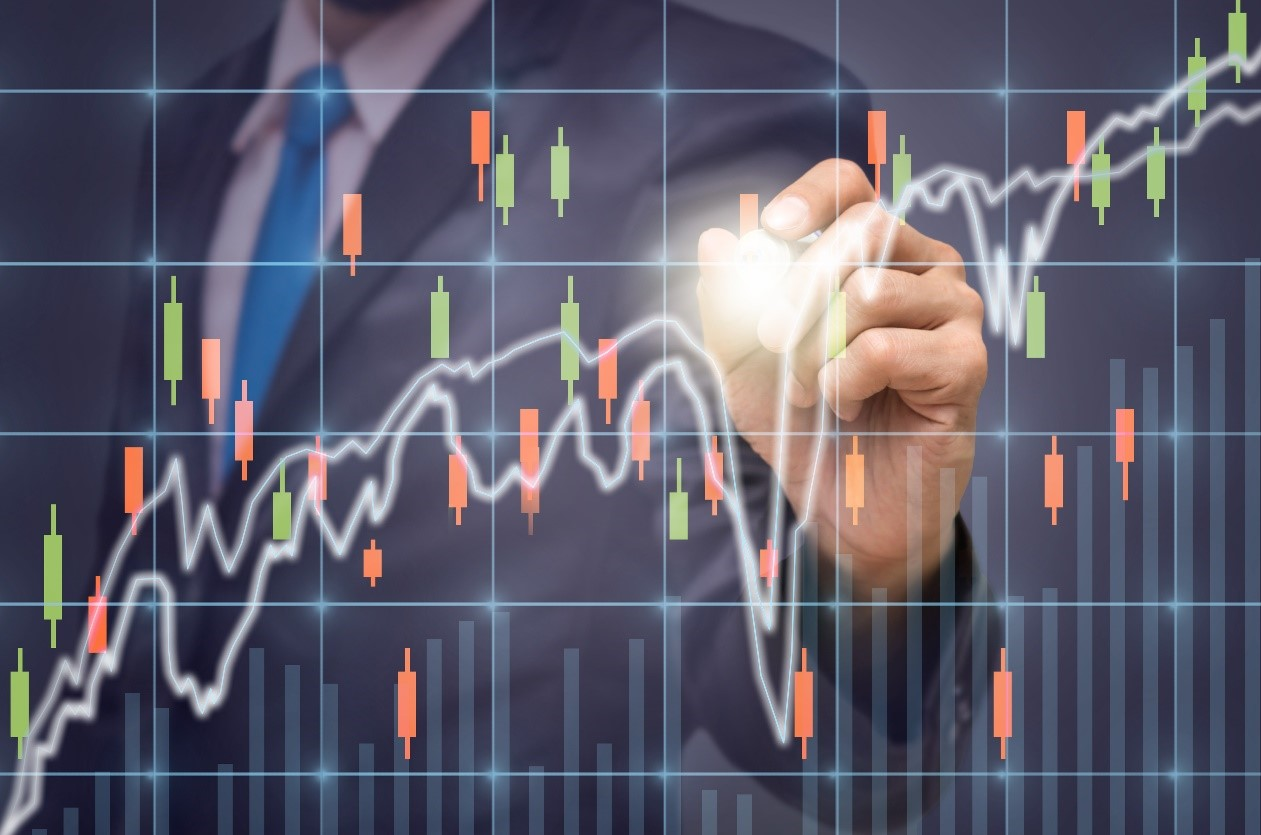 How Volatility in the Oil Market Affects Your Operational Expenses