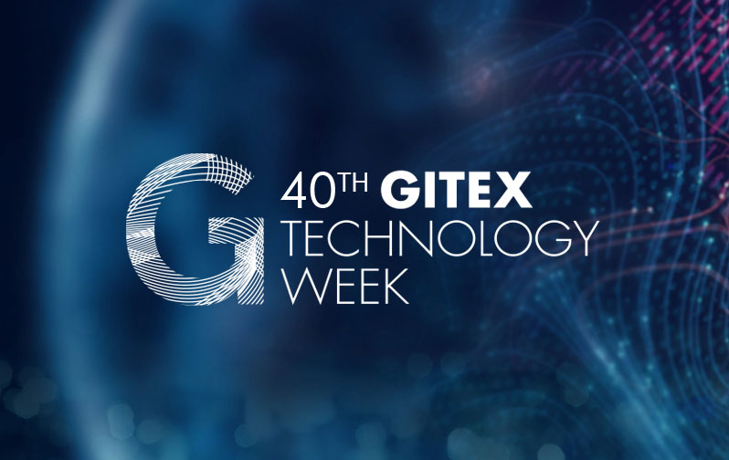 FMS Tech. Joins GITEX Technology's 40th Year with the Latest Innovation in Driver Fatigue & Distraction Monitoring Solutions